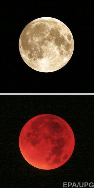 луна5
