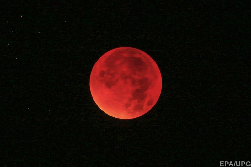 луна7