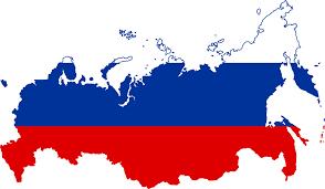 россия пр
