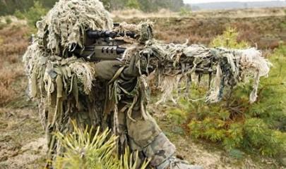снайпер1