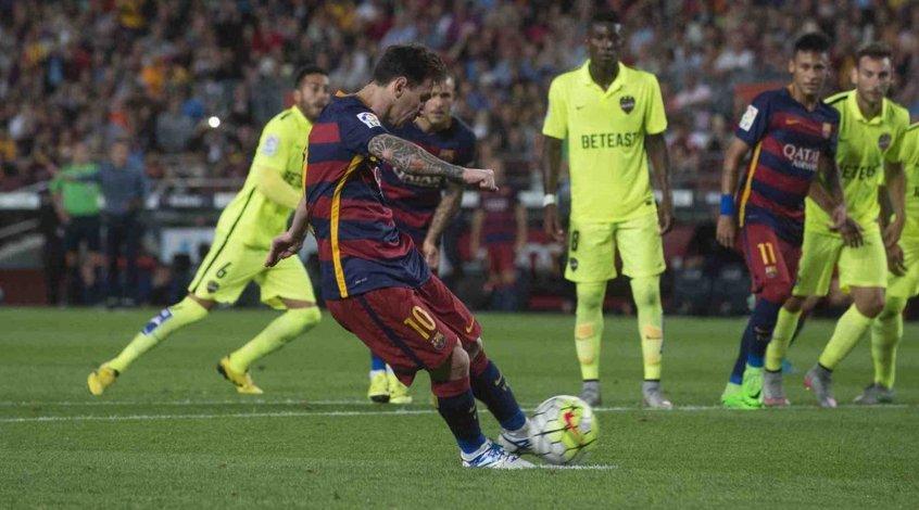 39e23-Lionel-Messi