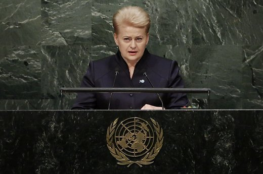 dalia-grybauskaite-69119534