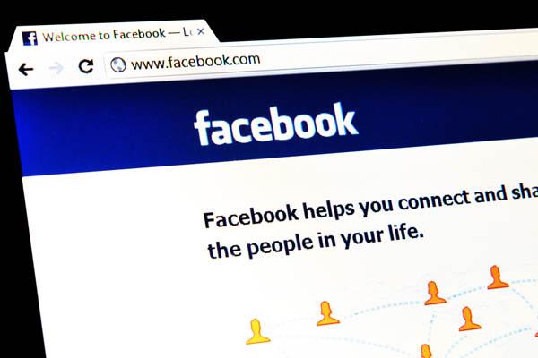 facebook600_default