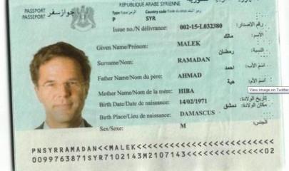 pasport-e1442476409777