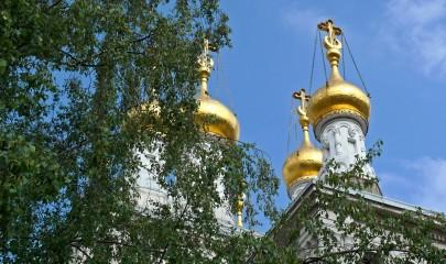 russkaya-pravoslavnaya-cerkov