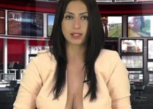 studentka-iz-albanii-300x214