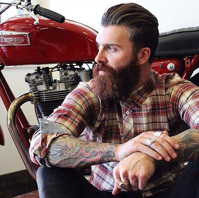 борода2