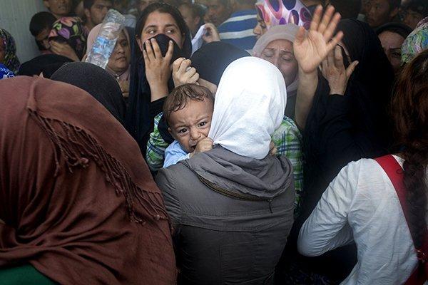 біженці2