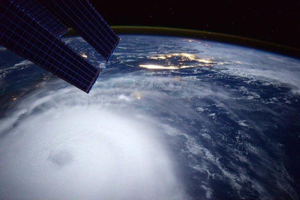 ураган2
