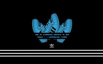 1444310828_brands_adidas_logo_2012_035086_