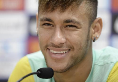 1444912533_neymar