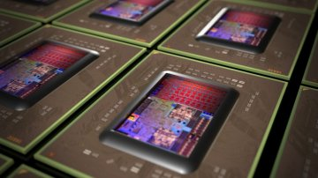 1446036684_newcarrizo-ver-3-die-and-chip-array-ver2-cam3-render-dof-aperture-0.4.-671x378