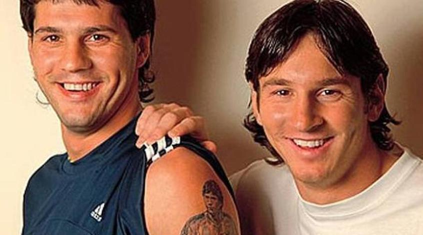 3a540-Matias-Messi