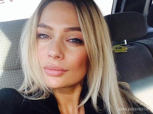 aktrisa-natalya-rudova-poyavilas-s-novym-muzhchinoy_1