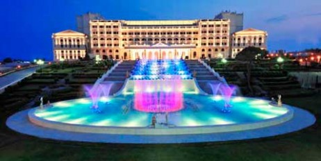mardan_palace_w_462x232