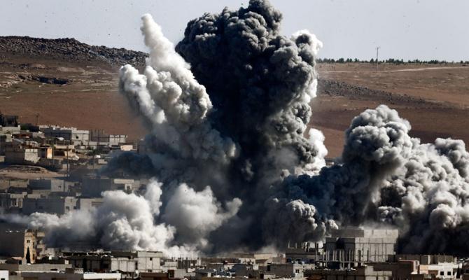 1449305749_rasiya-bombit-siriyu