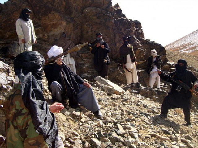 5667bd119be4c_Taliban.1
