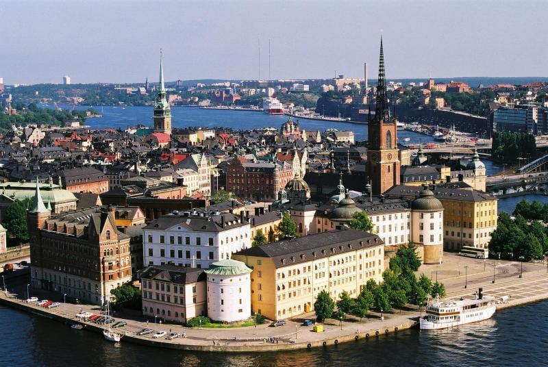 Stockholm_21