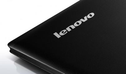 lenovo-laptop-g500-textured-cover-detail-9-1000x562