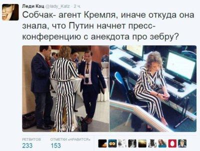 sobchak-zatrollila-putina-za-neudachnyy-anekdot_3