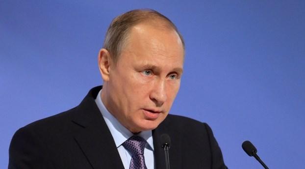 vladimir-putin-turtsiya-g20