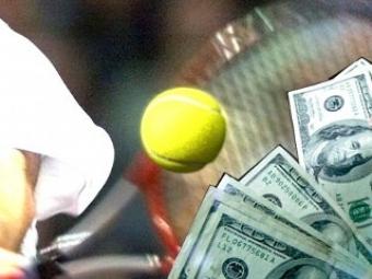 0000023323-tennis-dengi