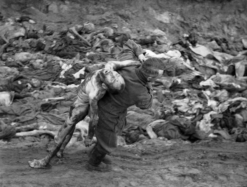 1428989074_jeti-fotografii-o-vtoroj-mirovoj-vojne-v-rossii-zapreshheny-foto-3