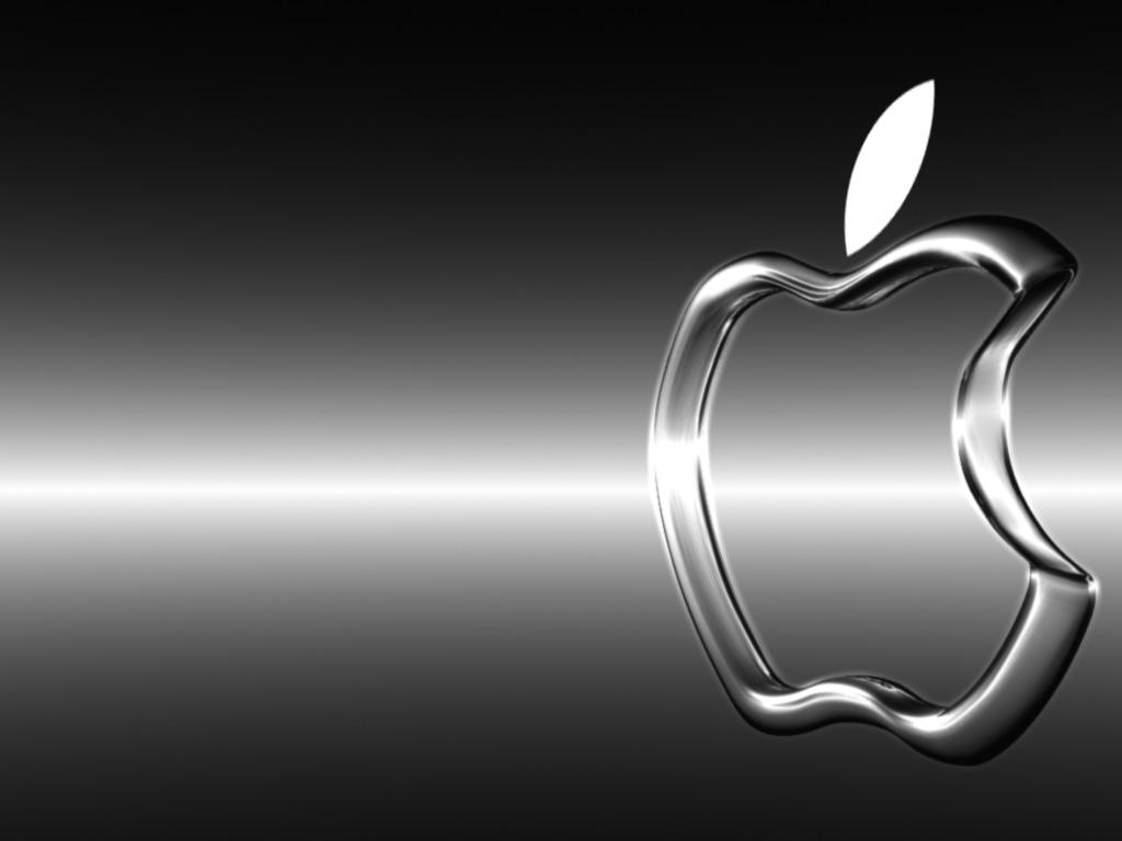 5698bf77b0749_Apple-Inc