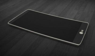 LG_G5-3-760x355