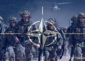 NATO-324x235