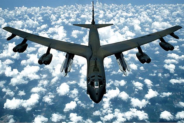 b_52_bomber