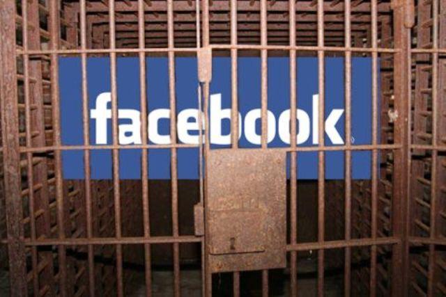 facebook-i-twitter-v-rossii-xotyat-zastavit-sotrudnichat-s-kremlem