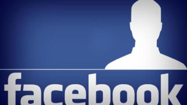1369459650_facebook-testing-