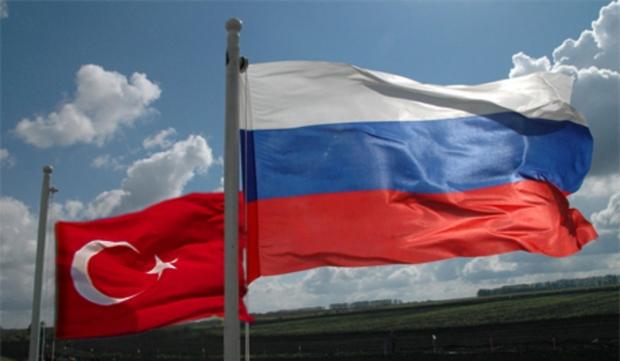 1448540599-2033-rossiya-turtsiya-svopiru