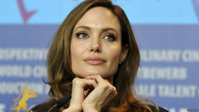 150324092254_angelina_jolie_624x351_reuters