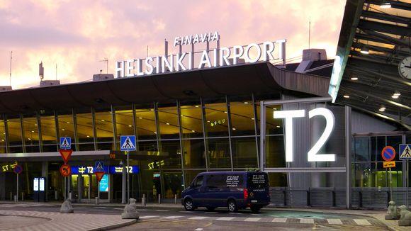 24_8-Lentokenttä-Helsinki-Vantaa-Finavia-T2P1070912