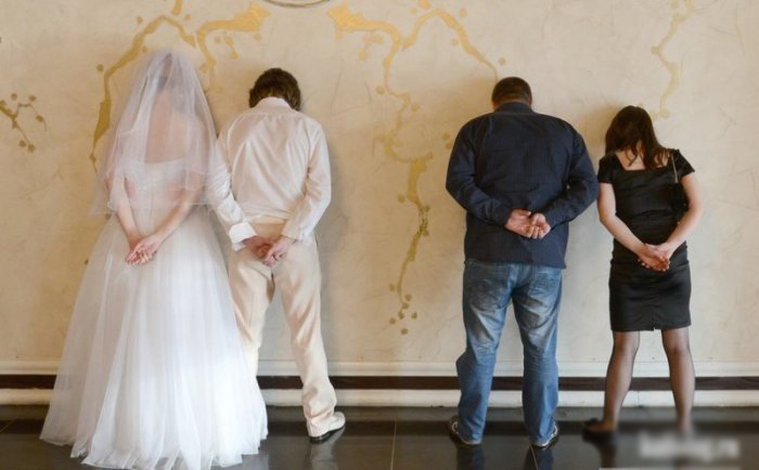от свадебные плакать хочется фото которых