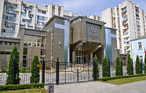 Banca_Transnistria_ru_wikipedia_org