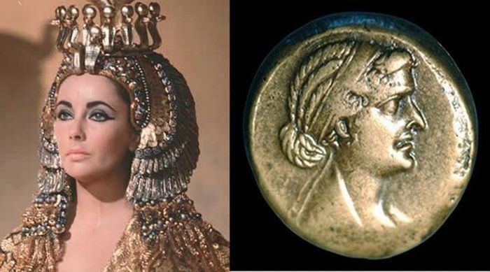 Cleopatras-appearance-15