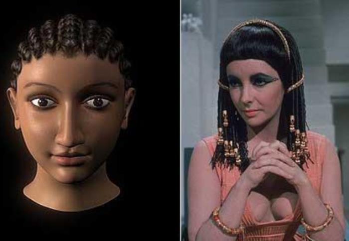 Cleopatras-appearance-16