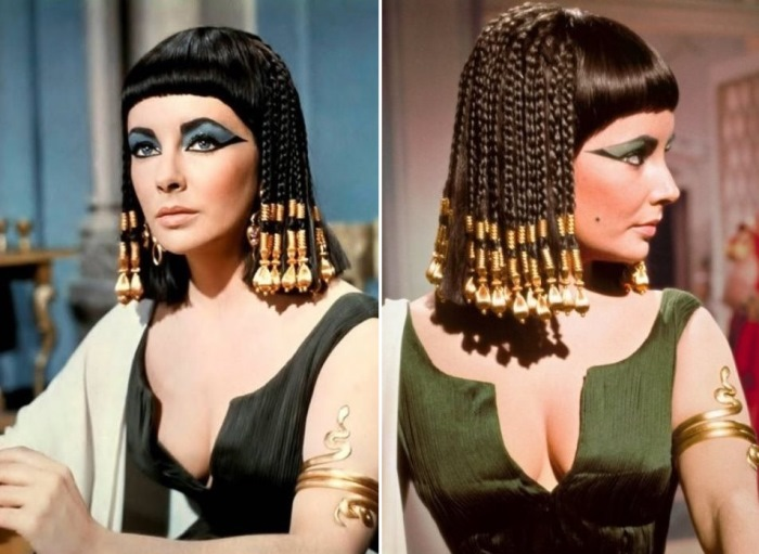 Cleopatras-appearance-17