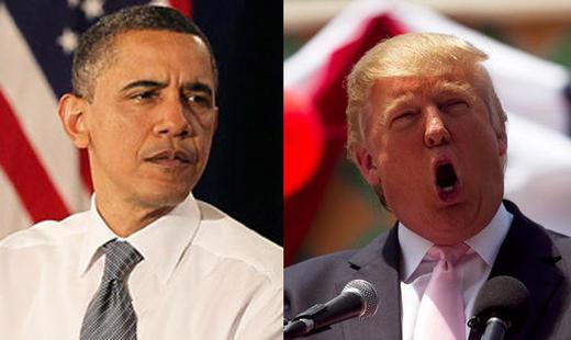 Obama-Tramp-ne-viigraet-ya-ve