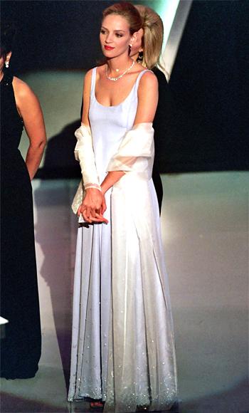 RTEmagicC_Dress-uma-thurman-oscars-350.jpg