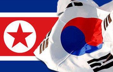 ai-191183-aux-head-20160215_korea_t
