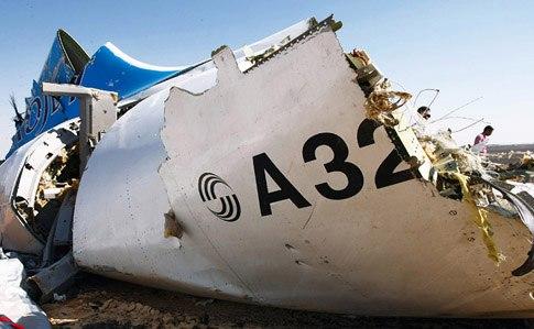 c2ebb02-dmzee2q174s