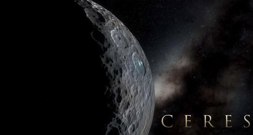 ceres-860x460