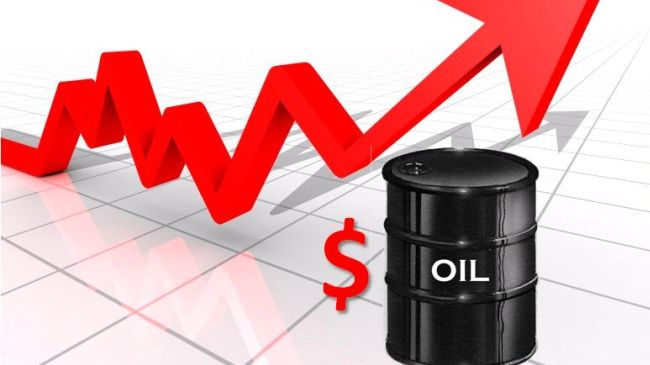 oil_prices_170415