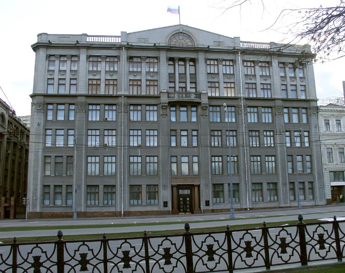 wiki_staraya_square_4_by_vladimir_sherwood_jr-681x539