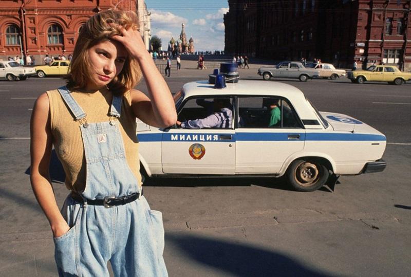 лимонов и проститутка