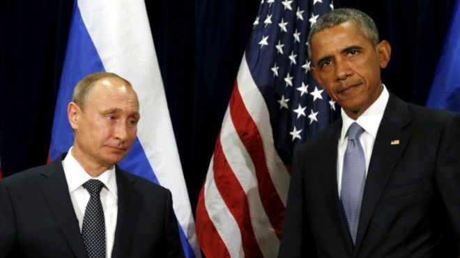 150930055020_putin_obama_624x351_reuters_nocredit